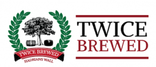 Twice Brewed Inn