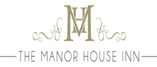 The Manor House Inn