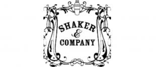 Shaker and Company